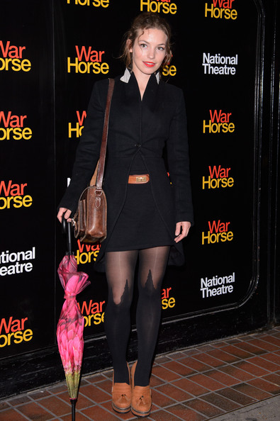 perdita weeks hot