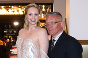 Giles Deacon Photos Photo