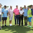 Chi Chi Rodriguez and Jose Andres Photos