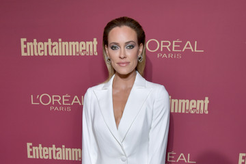 Peta Murgatroyd Entertainment Weekly And L'Oreal Paris Hosts The 2019 Pre-Emmy Party - Arrivals