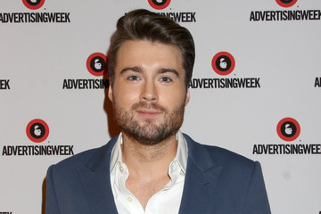 Pete Cashmore AWXII - Day 3