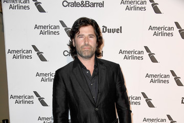 Pete Yorn Capitol Records 75th Anniversary Gala - Arrivals