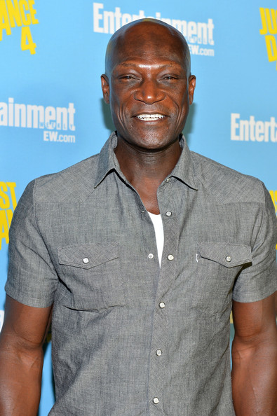 peter mensah instagram
