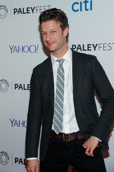 peter scanavino snapchatpeter scanavino wife, peter scanavino svu, peter scanavino net worth, peter scanavino age, peter scanavino height, peter scanavino lisha bai, peter scanavino imdb, peter scanavino accent, peter scanavino twitter, peter scanavino mustache, peter scanavino kid, peter scanavino wiki, peter scanavino italian, peter scanavino instagram, peter scanavino beard, peter scanavino movies, peter scanavino baby, peter scanavino son, peter scanavino snapchat, peter scanavino actor