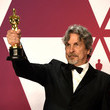 Peter Farrelly 91st Annual Academy Awards - Press Room