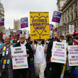 Peter Tatchell European Best Pictures Of The Day - July 24