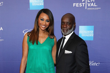 "Peter Thomas ""In God We Trust"" World Premiere - 2013 Tribeca Film Festival"