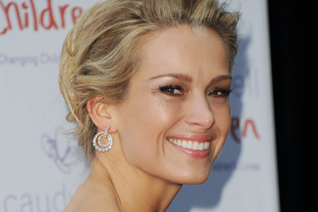 Petra Nemcova The Caudwell Children Butterfly Ball