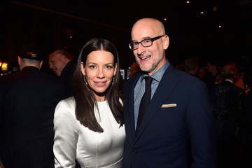 """Peyton Reed Los Angeles Global Premiere For Marvel Studios' Ant-Man And The Wasp"""""""