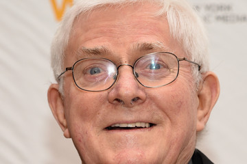 phil donahue vladimir poznerphil donahue pozner, phil donahue show, phil donahue net worth, phil donahue wikipedia, phil donahue leslie nielsen, phil donahue contact information, phil donahue iraq, phil donahue vladimir pozner, phil donahue peter criss, phil donahue ryan white, phil donahue manson, phil donahue biography, phil donahue imdb, phil donahue, phil donahue milton friedman, phil donahue youtube, phil donahue bill o'reilly, phil donahue marilyn manson, phil donahue and marlo thomas, phil donahue today