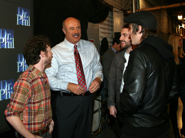 phil mcgraw divorcephil mcgraw astrology, phil mcgraw wiki, phil mcgraw young photos, phil mcgraw facebook, phil mcgraw net worth, phil mcgraw debbie higgins, phil mcgraw house, phil mcgraw sons, phil mcgraw wife, phil mcgraw 20/20, phil mcgraw divorce, phil mcgraw homeless, phil mcgraw grandchildren, phil mcgraw books, phil mcgraw biography, phil mcgraw quotes, phil mcgraw instagram, phil mcgraw net worth 2015, phil mcgraw daughter in law
