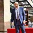 Phil McGraw Dr. Phil McGraw Honored With A Star On The Hollywood Walk Of Fame