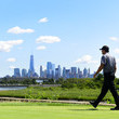 Phil Mickelson The Northern Trust - Final Round