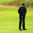Phil Mickelson 148th Open Championship - Previews