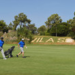 Phil Wright The Lombard Trophy Grand Final - Previews