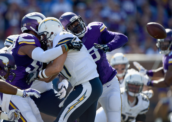 http://www4.pictures.zimbio.com/gi/Philip+Rivers+Anthony+Barr+San+Diego+Chargers+9qt_Xmo_trDl.jpg