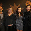 Philippe Coutinho FC Bayern Muenchen Christmas Party
