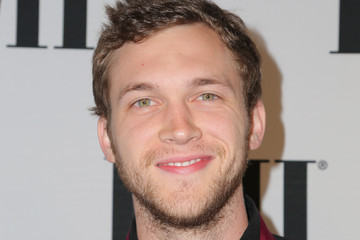 Phillip Phillips 63rd Annual BMI Pop Awards
