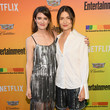 Phillipa Soo Entertainment Weekly Celebrates Its Annual LGBTQ Issue At The Stonewall Inn In New York - Arrivals