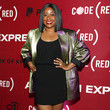 Phoebe Robinson A Night On Broadway To Celebrate Launch Of CODE (RED) To Fight COVID