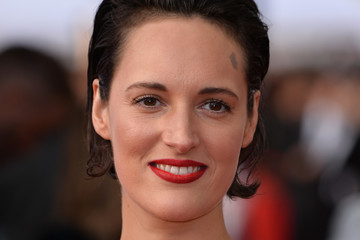 Phoebe Waller-Bridge Virgin TV BAFTA Television Awards - Red Carpet Arrivals