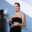 Phoebe Waller-Bridge 26th Annual Screen Actors Guild Awards - Press Room
