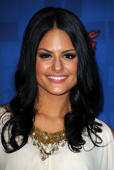 american idol pia pictures. american idol pia toscano.
