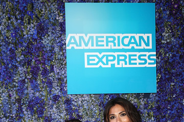 Pia Miller Vogue American Express Fashion's Night Out 2017 - Sydney