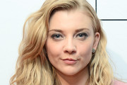 Natalie Dormer attends 'Picnic at Hanging Rock' Premiere during the 2018 Tribeca Film Festival at SVA Theater on April 28, 2018 in New York City.