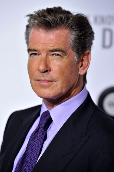pierce-brosnan-actor-pierce-brosnan-attends-the-premiere-of-the-