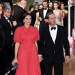 Pierre Casiraghi Rose Ball 2019 To Benefit The Princess Grace Foundation In Monaco