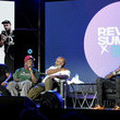 "Pierre ""Pee"" Thomas Revolt And AT&T Host Revolt 3-Day Summit In Atlanta – September 13"
