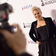 Pink MusiCares Person Of The Year Honoring Dolly Parton – Red Carpet