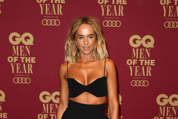 Pip Edwards GQ Men of the Year Awards - Red Carpet
