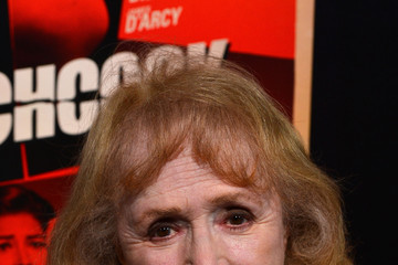 """Piper Laurie Premiere Of Fox Searchlight Pictures' """"Hitchcock"""" - Arrivals"""