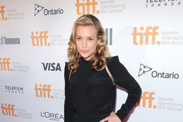 Piper Perabo 3rd Annual TIFF Gala - 2014 Toronto International Film Festival