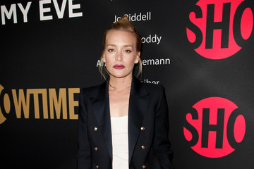 Piper Perabo Showtime Emmy Eve Party - Arrivals
