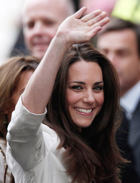 kate middleton pippa. In This Photo: Kate Middleton,