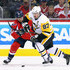 Jay Beagle Picture