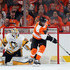 Wayne Simmonds Picture
