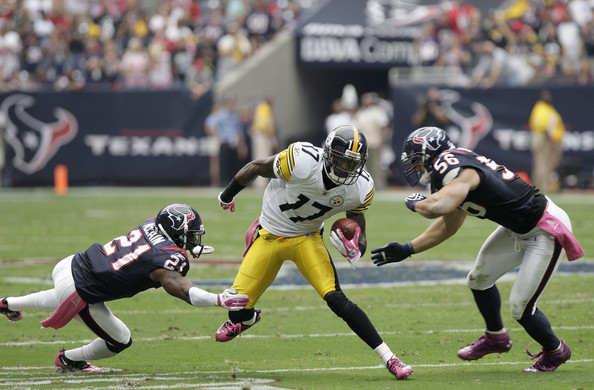 http://www4.pictures.zimbio.com/gi/Pittsburgh+Steelers+v+Houston+Texans+RYOFrUMDrgWl.jpg