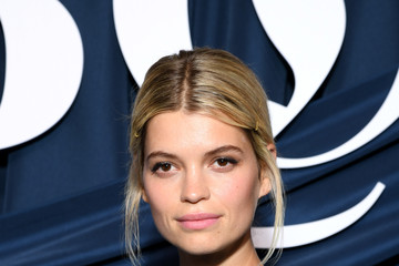 Pixie Geldof The Business Of Fashion Celebrates The #BoF500 2019 - Red Carpet Arrivals