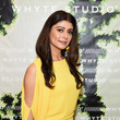 Pooja Batra Launch Event Of Whyte Studio's Festival Capsule Collection At Top Shop