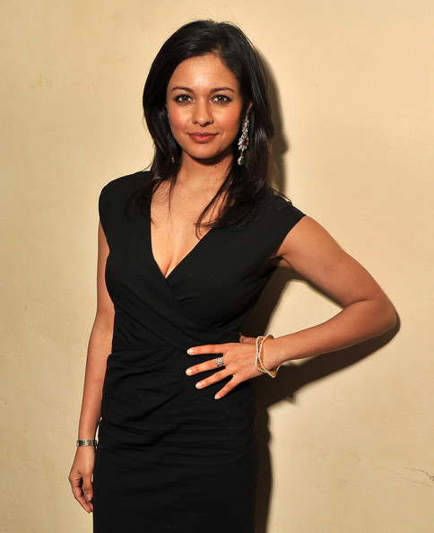 Pooja Kumar Photos Pho...