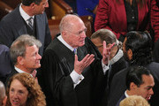 John Roberts ( Anthony Kennedy Photos Photo