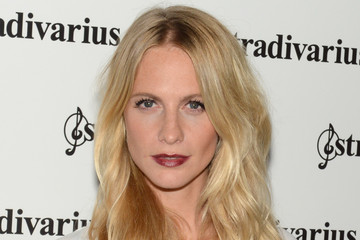Poppy Delevingne 'The Event Paper' Event