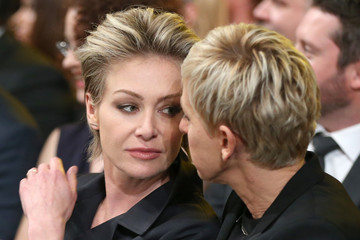 portia de rossi wedding dressportia de rossi twitter, portia de rossi wedding, portia de rossi 2016, portia de rossi ellen, portia de rossi young, portia de rossi book, portia de rossi 2017, portia de rossi ellen show, portia de rossi 2015, portia de rossi age, portia de rossi wife, portia de rossi wiki, portia de rossi insta, portia de rossi gif, portia de rossi wedding dress, portia de rossi fansite, portia de rossi imdb, portia de rossi love scene, portia de rossi at ellen degeneres show, portia de rossi wikipedia