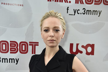 Portia Doubleday 'Mr. Robot' FYC Screening