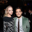 Portia Doubleday The 22nd Annual Critics' Choice Awards - After Party