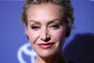Portia de Rossi Celebration of ABC's TGIT Line-up Presented by Toyota and Co-hosted by ABC and Time